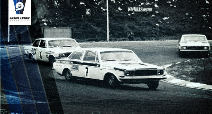Volvo 140 cup pic from 1972