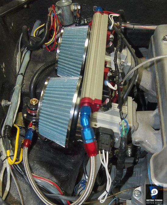 Retro Turbo: Volvo Motorsport UK | 45mm/1.75″ Twin SU kit for the on maserati wiring harness, john deere diesel wiring harness, chevy wiring harness, case wiring harness, detroit diesel wiring harness, astro van wiring harness, lexus wiring harness, piaggio wiring harness, bass tracker wiring harness, winnebago wiring harness, jaguar wiring harness, lifan wiring harness, mitsubishi wiring harness, yamaha wiring harness, hyundai wiring harness, porsche wiring harness, dodge wiring harness, navistar wiring harness, perkins wiring harness,