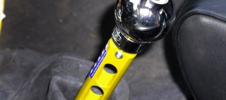 short shifter volvoooooooooo 1 copy