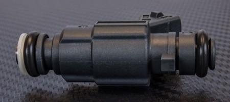430cc BOSH Injector