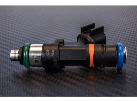 BOSH 525cc Injector