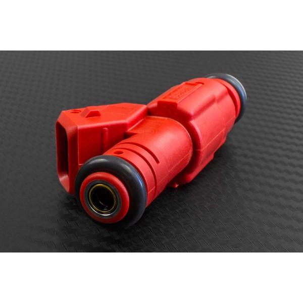 BOSCH 316cc Injectors, set of 4