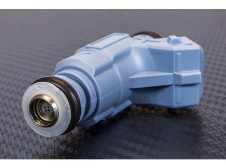 BOSH Injector 420cc
