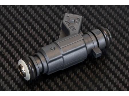 BOSH 430cc Injector