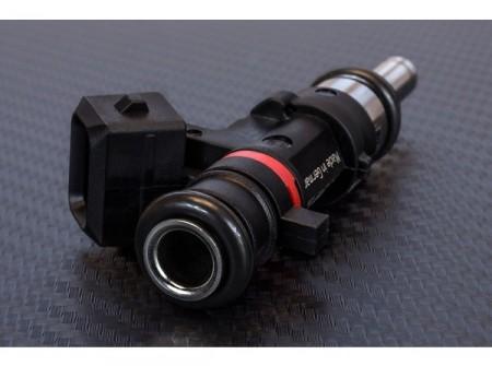 BOSH 630cc Injector