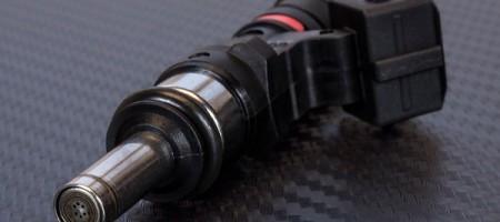BOSH Injector 630cc