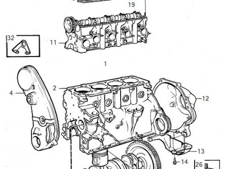 retro turbo volvo motorsport uk volvo 240 series pro pu engine rh retroturbo com volvo s40 engine diagram volvo s40 engine diagram