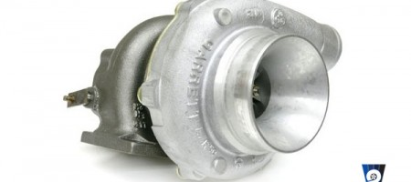 garrett gt3071r 700382-5020s volvo 240 turbo