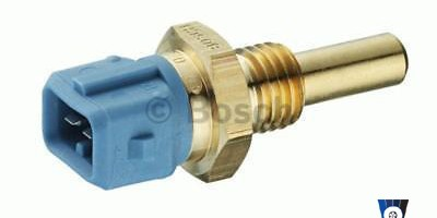 BOSCH NTC M12 Fluid Temperature Sensor