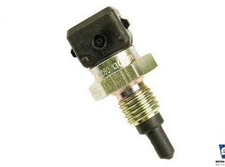 BOSCH NTC M12-L Air Temperature Sensor