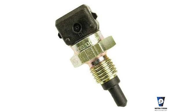 Air Intake Sensor >> Retro Turbo Volvo Motorsport Uk Bosch Ntc M12 L Air Intake