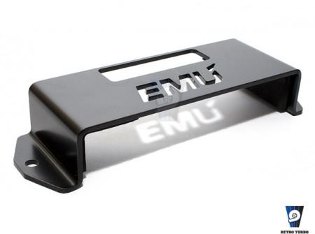 Ecumaster EMU classic mocowanie czarne