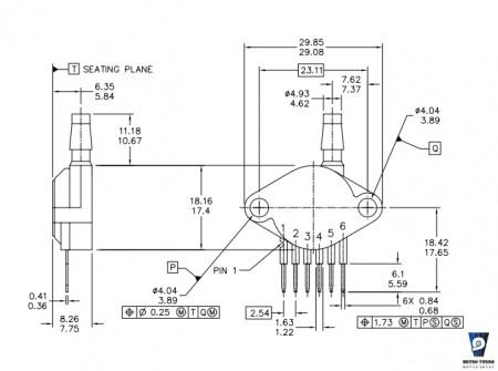 1981 Yamaha Xj650 Wiring Diagram in addition 2001 Dyna Wiring Diagram further 4 Key Ignition Wire Diagram Html in addition Tecref4 additionally Watch. on harley ignition coil wiring diagram