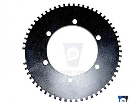 Volvo B21 B23 B200 B230 Trigger Wheel Kit