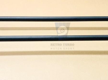 Volvo 240 242 adjustable strutbar strutbrace