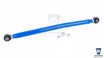 Volvo 740 940 adjustable panhard bar rod unibal