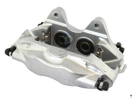 Volvo S60R V70R brake caliper front 51432683 51432682 aftermarket retroturbo motorsport