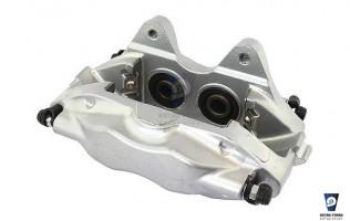 Volvo S60R V70R brake caliper rear 8602685 8602684 aftermarket retroturbo motorsport