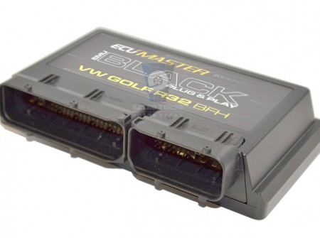 ecumaster EMU BLACK VW GOLF R32 BFH pnp standalone ecu retroturbo motorsport